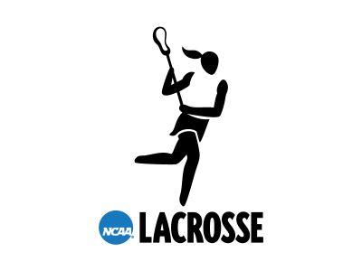 ncaa-womens-lacrosse-logo