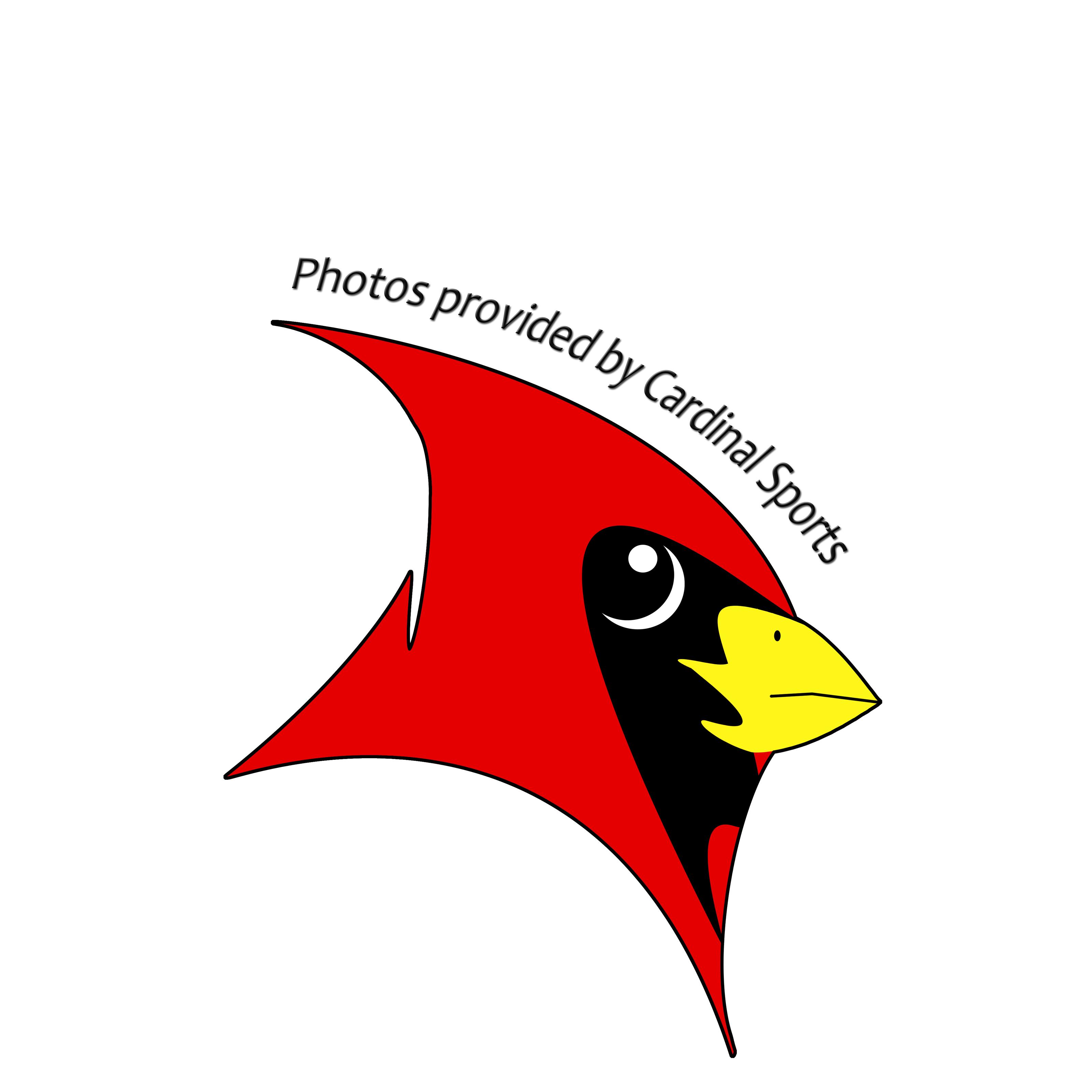 Cardinal-Sports-1